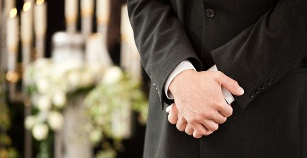 Wills & Trusts funeral-plans Direct Wills