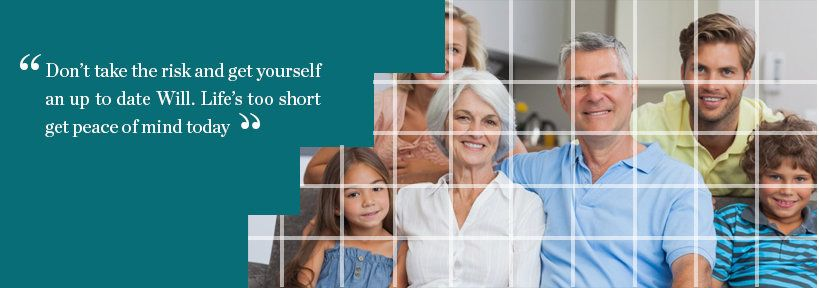 Wills & Trusts home Direct Wills