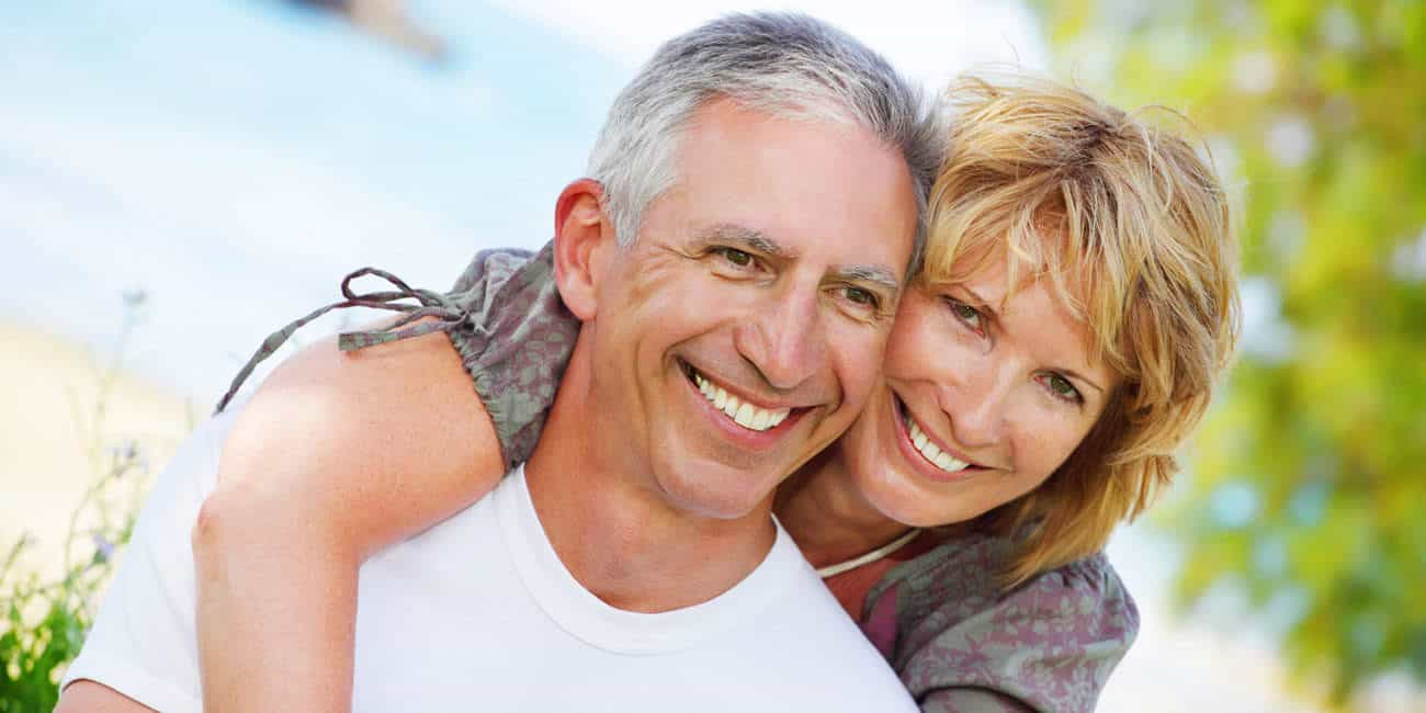 Wills & Trusts happy-couple Estate planning Direct Wills